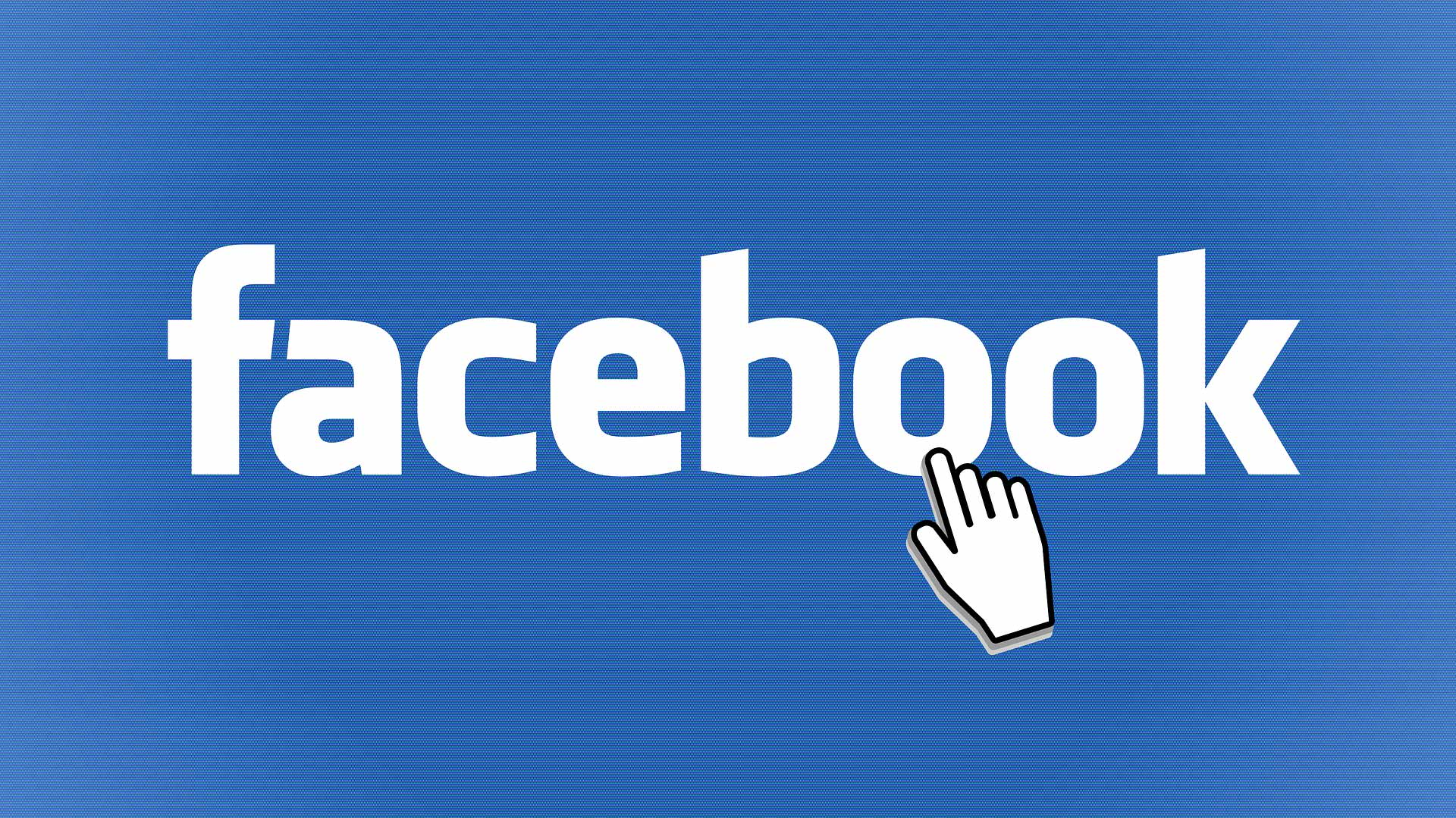 How To Advertise On Facebook in 2019 - #1 Free Guide To Facebook Ads!