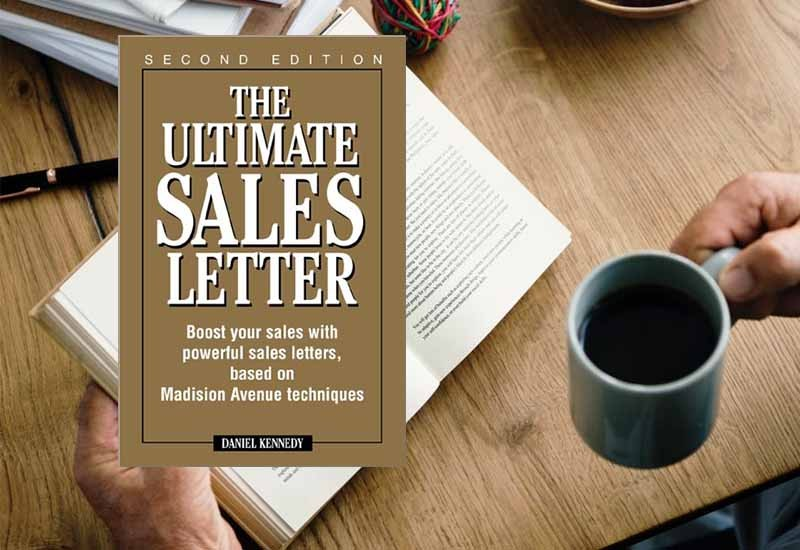 The Ultimate Sales Letter Rent Interpretomics Co