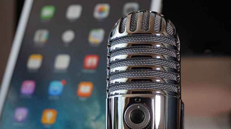 How to get your podcast on iTunes
