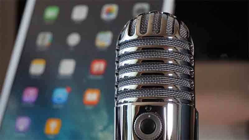 Getting Your Youtube Video onto Your Podcast