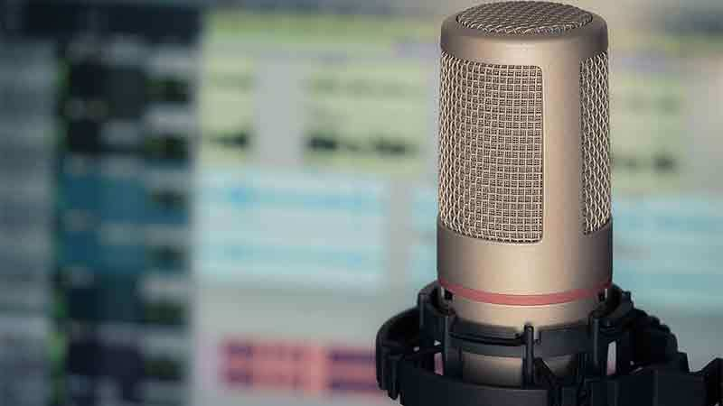 Embed Your Podcast into Your Post