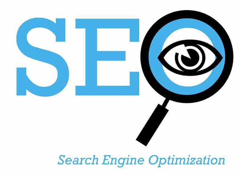 Learn What is SEO and Who Are You Optimizing For?