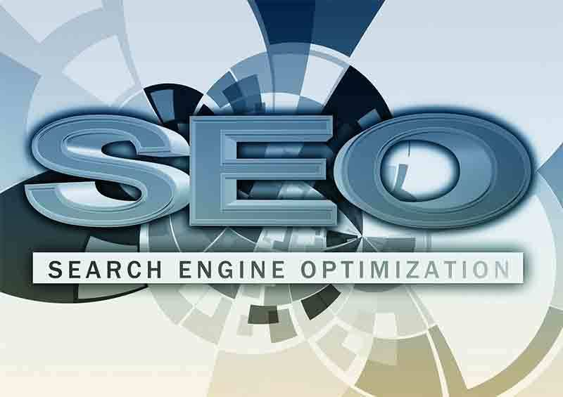 Seo Tutorial Summary