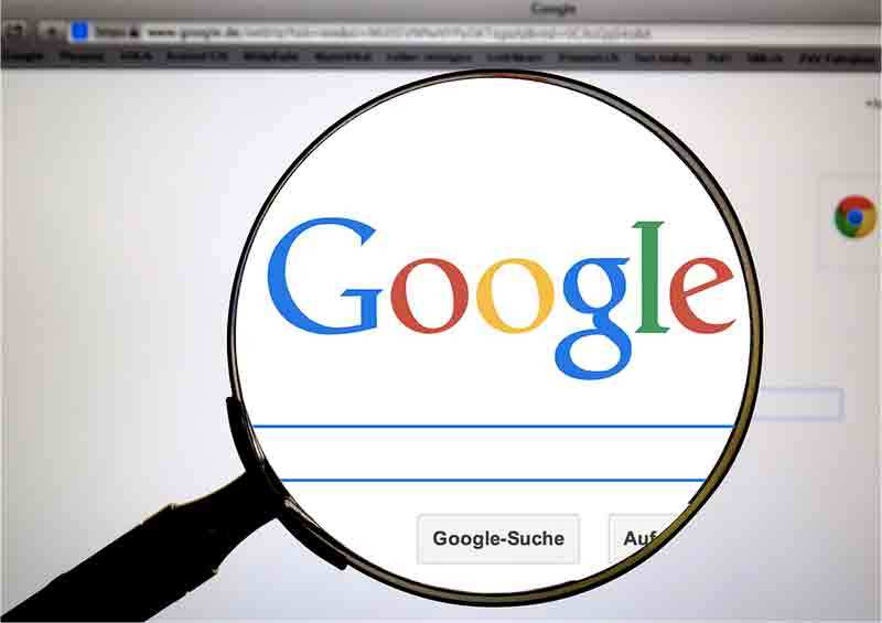 Search Engines and Their Web Crawlers