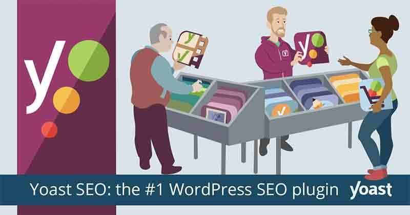 The Only Free WordPress SEO Plugin You Need