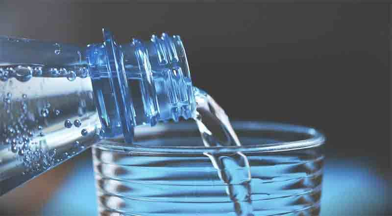 Solutions for Safe Drinking Water