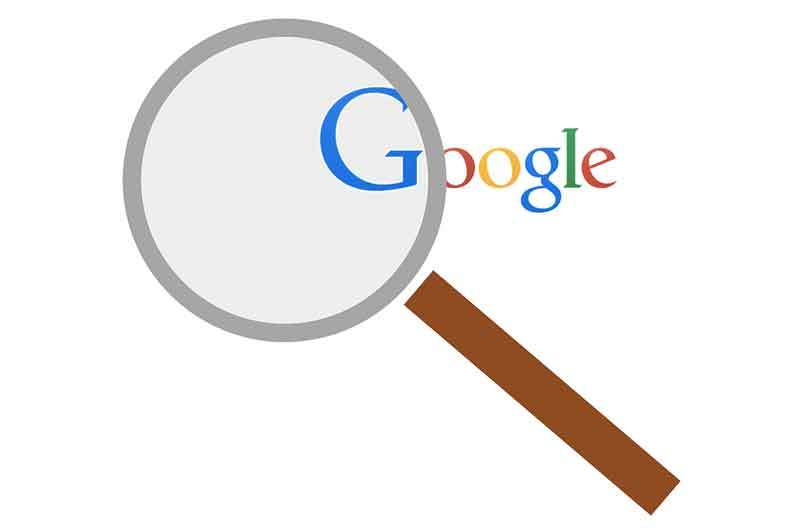 How to Use Google Trends for Keyword Research