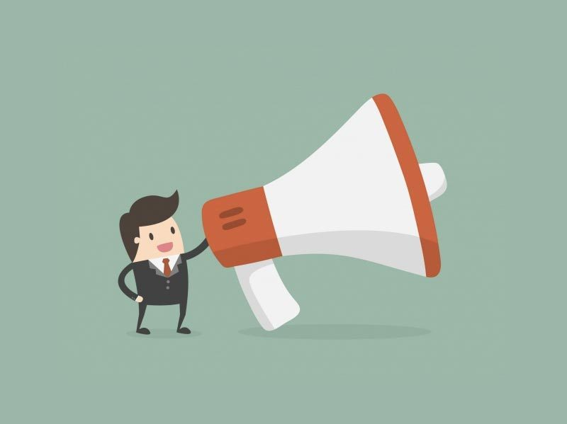 Three Places to Implement Attention Marketing and Keeping Customer Attention