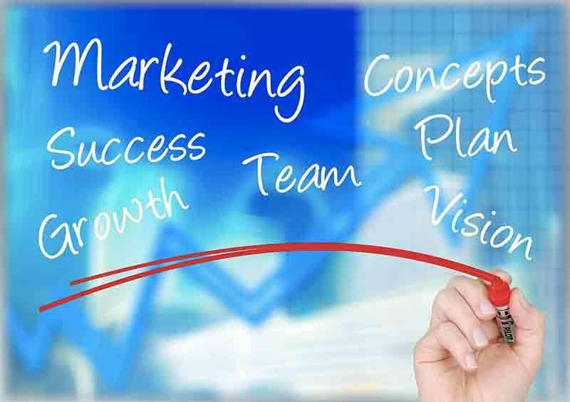 How to Gain Success in Your Internet Marketing Strategies