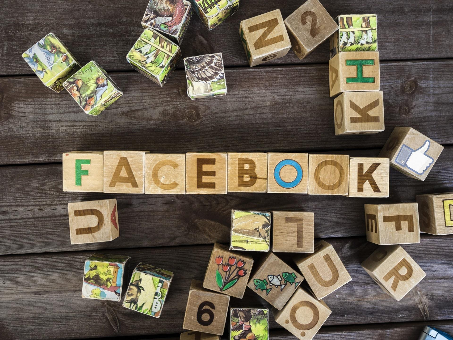 Affiliate Marketing on Facebook Made Easy - 3 Steps to Fast Success! -  Miles Beckler 507aa1cee2b1
