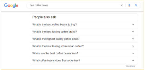 People also ask about Best Coffee Beans