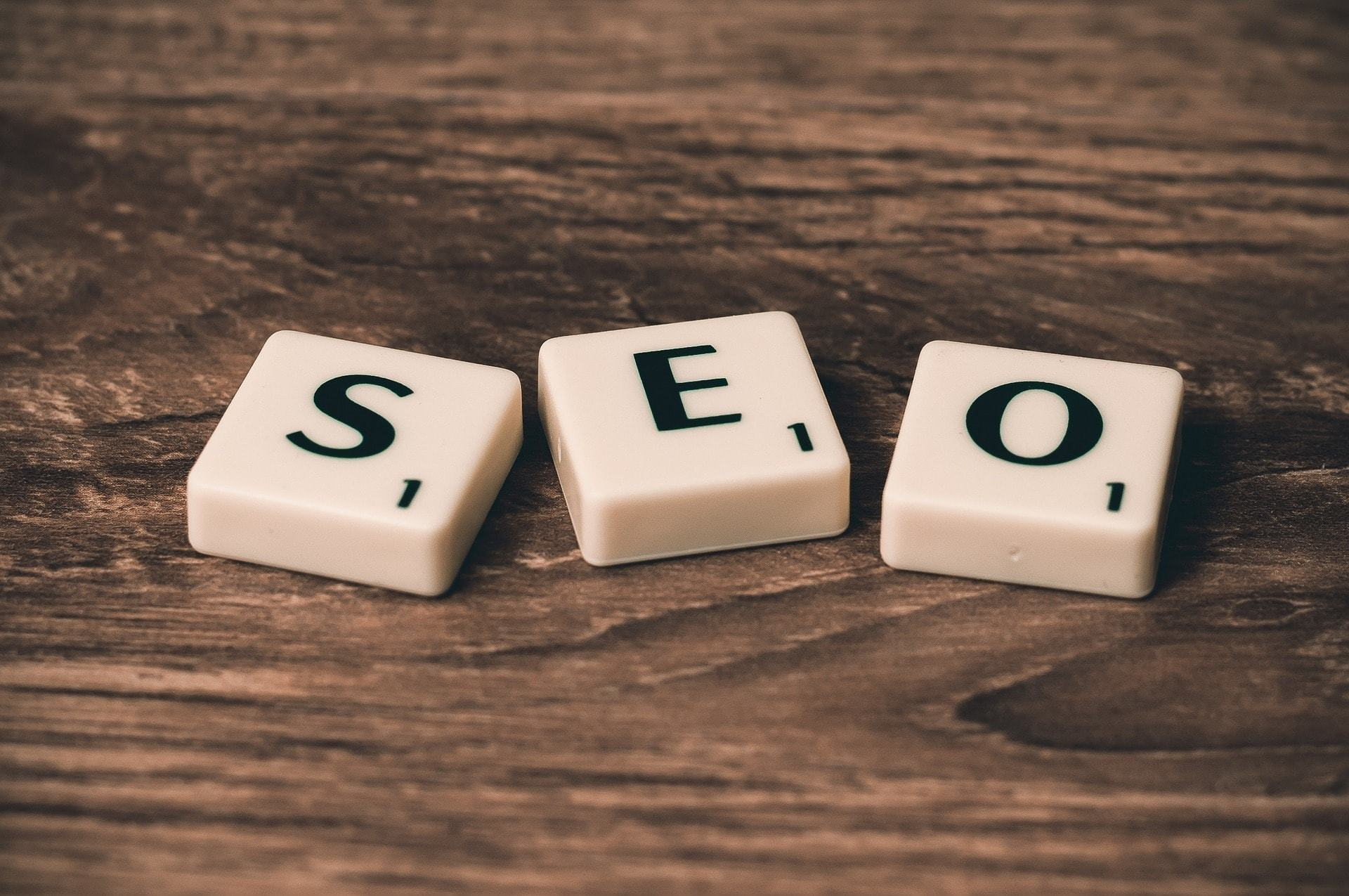 Image result for A Business Owner's Guide To SEO Basics