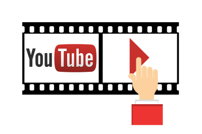 find youtube tags keywords with tubebuddy