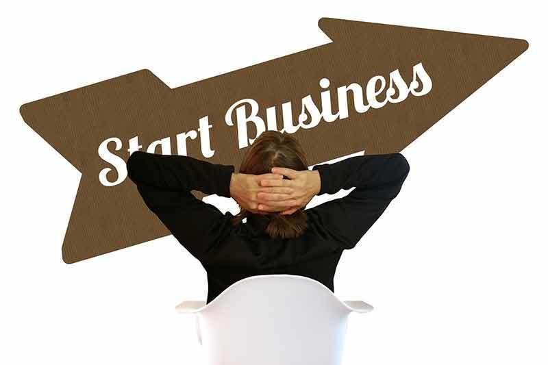 Start a Successful Online Business Today!
