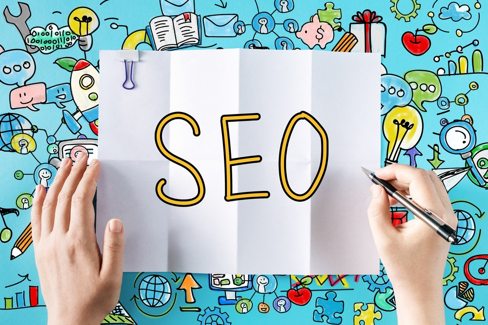provide high value seo services to local businesses