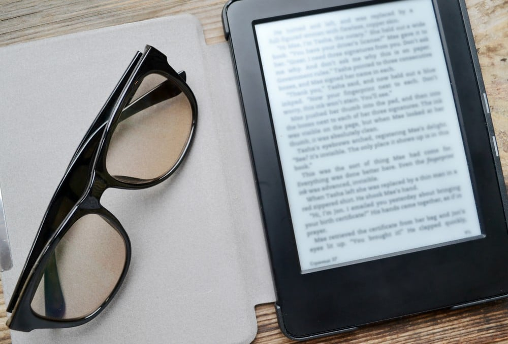 free books on Amazon for your inbound marketing approach
