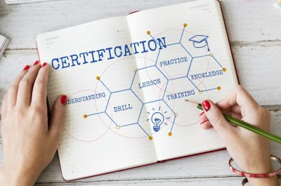 is HubSpot Certification worth it